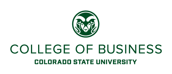 Colorado State University College of Business